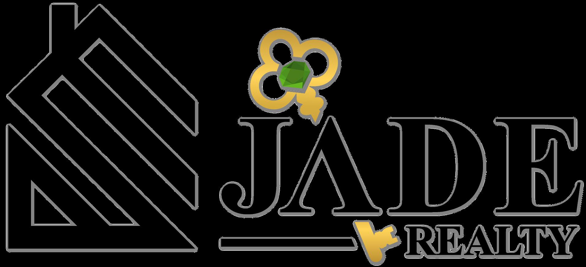 Jade Realty